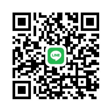クボタ小児科のLINE-QRL
